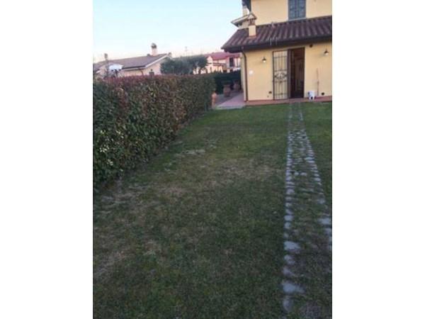 Vente  250m² Prato