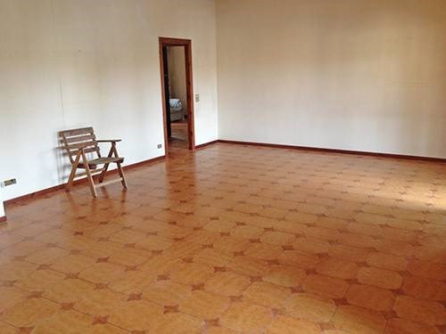 Vente Maison 6 pièces 262m² Bari