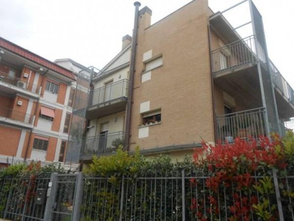 Vente Appartement 3 pièces 90m² Jesi