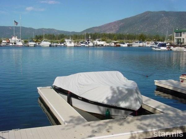 Vente  65m² South Lake Tahoe