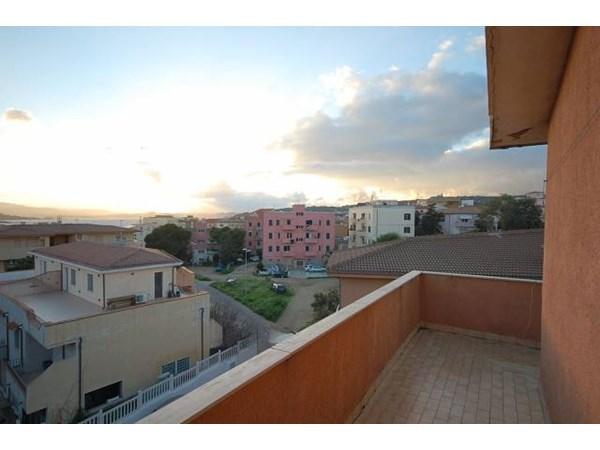 Vente Appartement 2 pièces 44m² La Maddalena