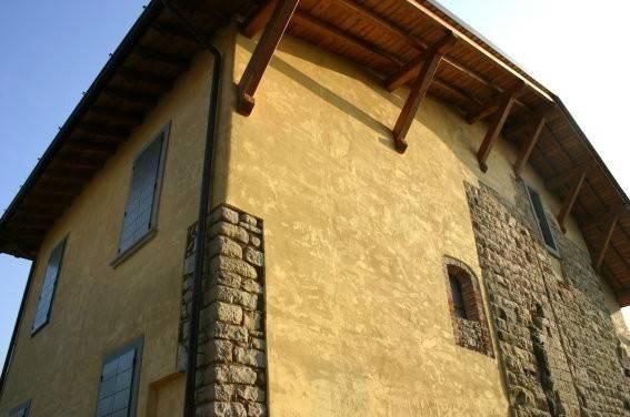 Vente  300m² Bergamo