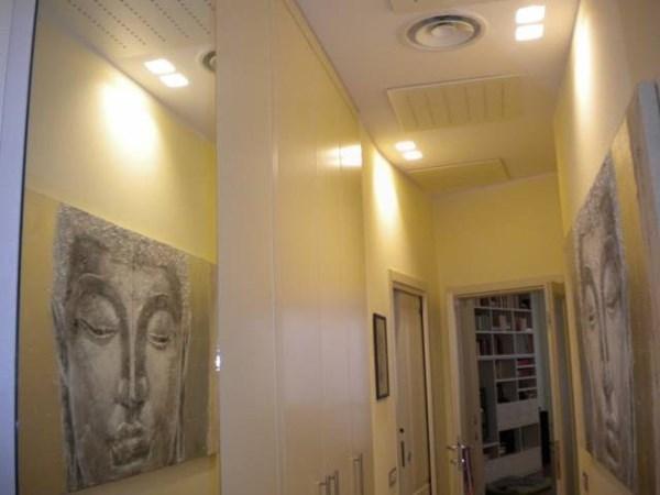 Vente Appartement 4 pièces 140m² Busto Arsizio