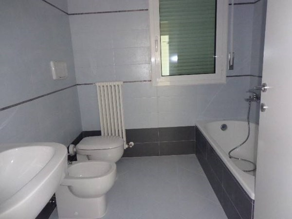 Vente Appartement 77m² Pesaro
