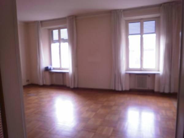 Vente Appartement 5 pièces 220m² Parma