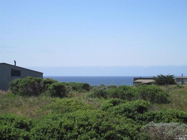 Vente Maison The Sea Ranch