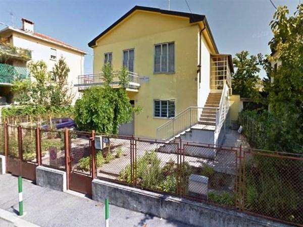Vente Maison 5 pièces 150m² Padova
