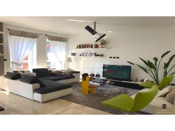 Vente Appartement 3 pièces 160m² Milano