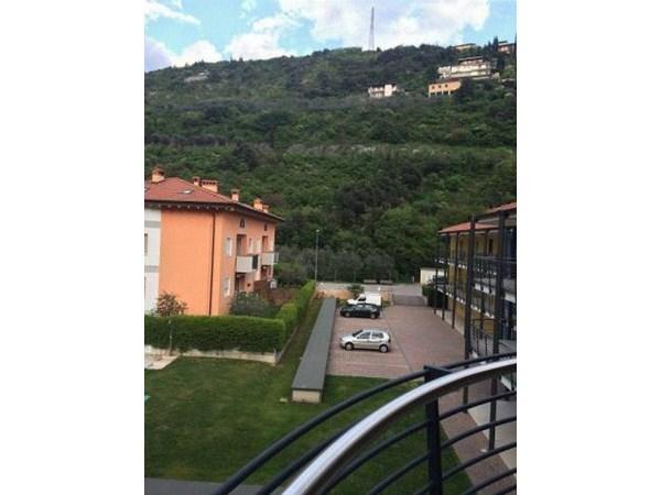 Vente Appartement 3 pièces 70m² Verona