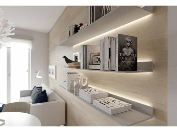 Vente Appartement 2 pièces 51m² Alassio