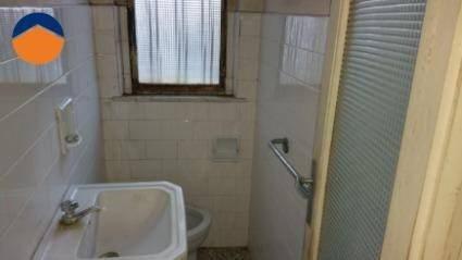 Vente Appartement 2 pièces 60m² Catania