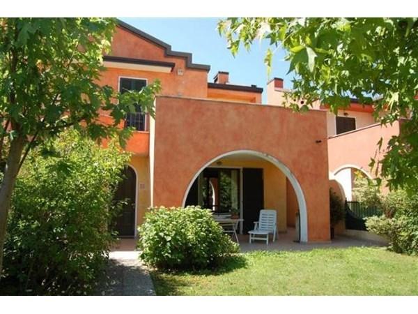 Vente  145m² Calvagese Della Riviera