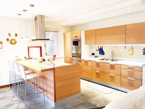 Vente Appartement 3 pièces 145m² Selvino