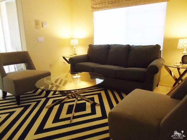 Location Maison 3 pièces 185m² Palm Desert