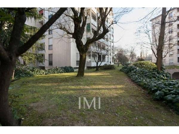 Vente Appartement 4 pièces 125m² Milano