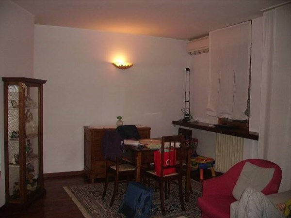 Vente Appartement 5 pièces 84m² Fano
