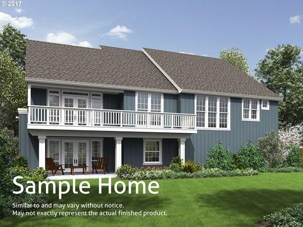 Vente Maison 4 pièces 272m² Hillsboro