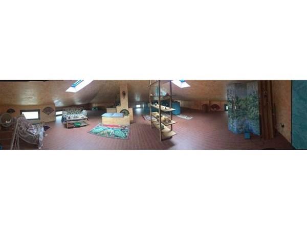 Vente Appartement 5 pièces 90m² La Spezia