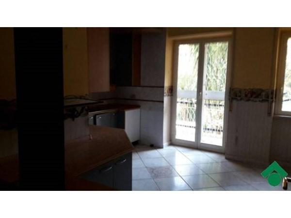 Vente Appartement 4 pièces 105m² Napoli