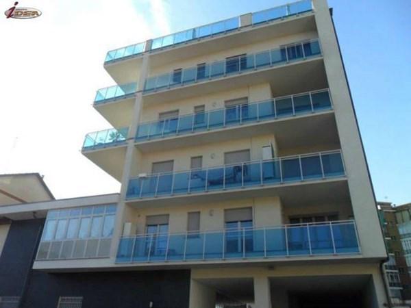 Vente Appartement 5 pièces 140m² Torino