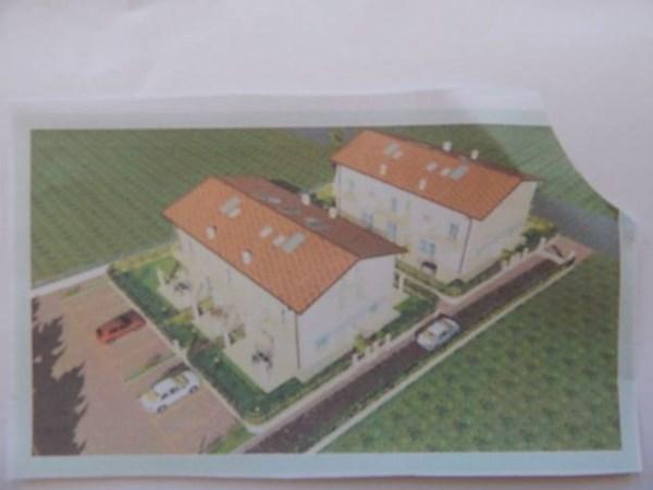 Vente Maison 4 pièces 105m² Massa