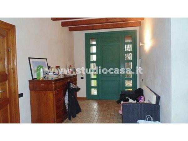 Vente  250m² Castelvetro Piacentino