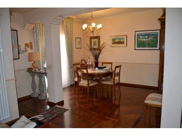Vente Maison 4 pièces 120m² Monte Porzio Catone