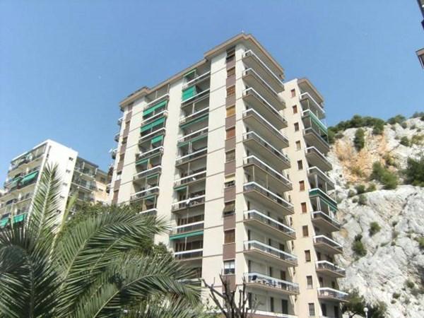 Vente Appartement 4 pièces 72m² Spotorno