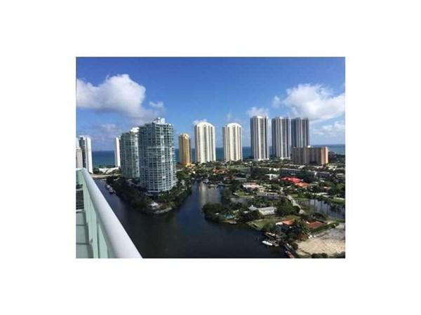 Vente Appartement 3 pièces 209m² Sunny Isles Beach