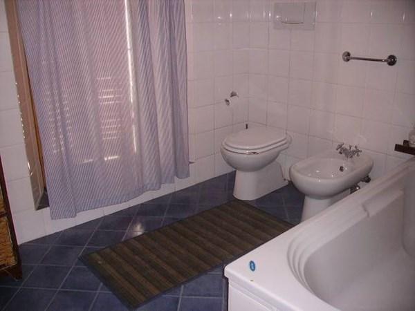 Vente Appartement 184m² Fano