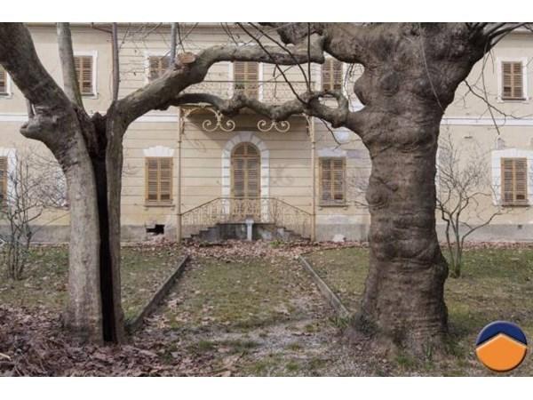 Vente Appartement 5 pièces 144m² Rivoli