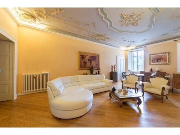 Vente Appartement 6 pièces 143m² Jesi