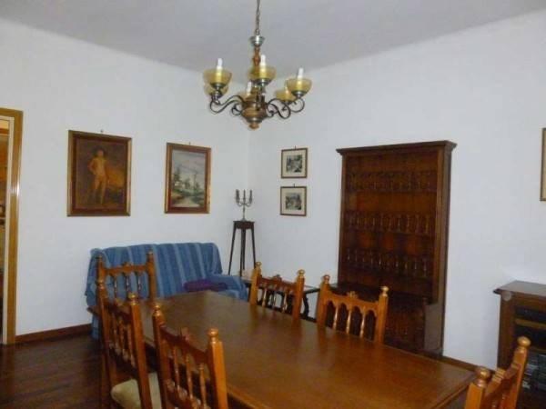 Vente Appartement 5 pièces 110m² Lerici