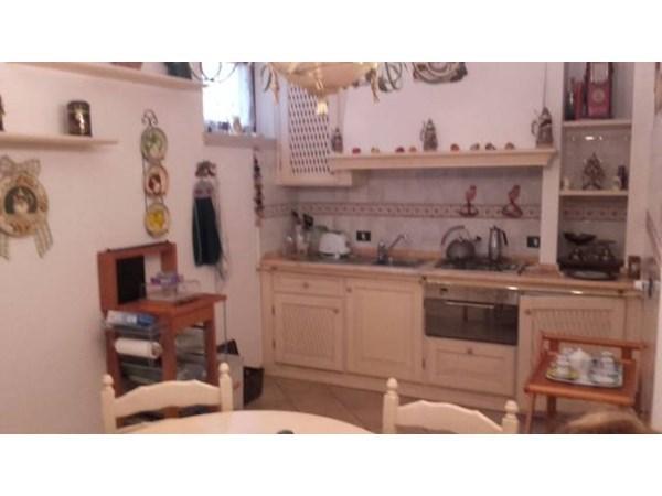 Vente Appartement 6 pièces 120m² Desenzano Del Garda