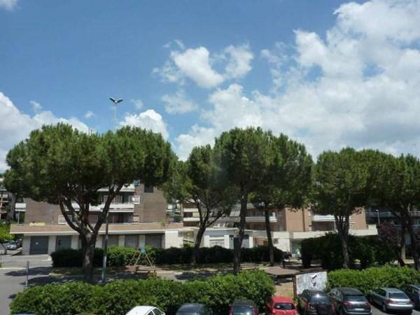 Vente Appartement 3 pièces 87m² Roma