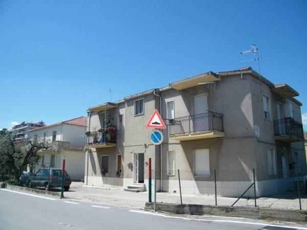 Vente Appartement 2 pièces 55m² Pescara