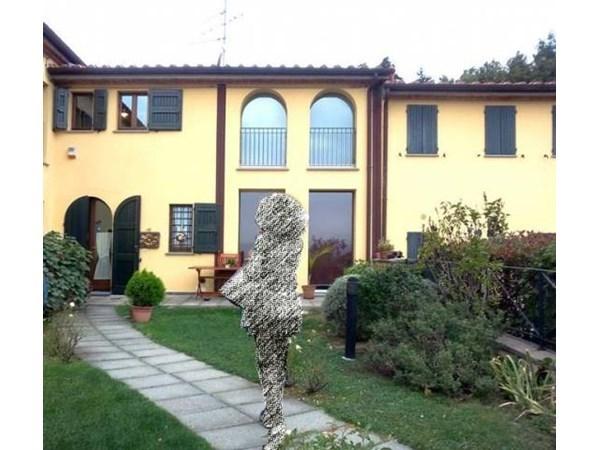 Vente Maison 5 pièces 150m² Pistoia