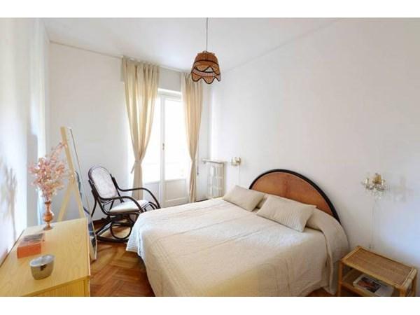 Vente Appartement 3 pièces 110m² Rapallo