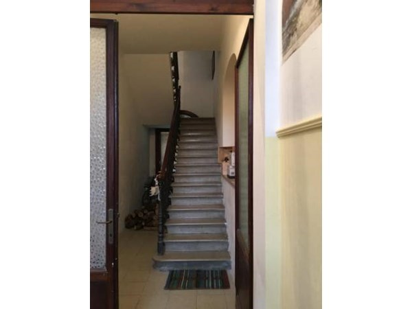 Vente Appartement 6 pièces 140m² Ravenna