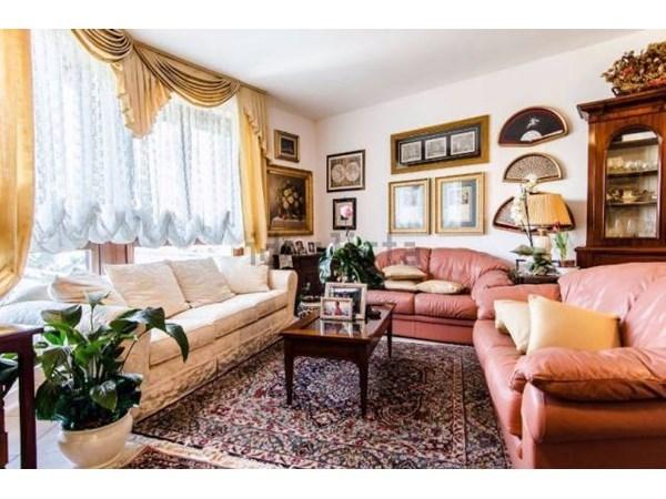 Vente Maison 4 pièces 170m² Quartucciu