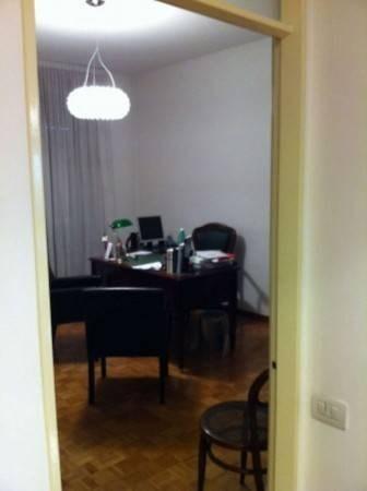 Vente Appartement 4 pièces 150m² Bergamo
