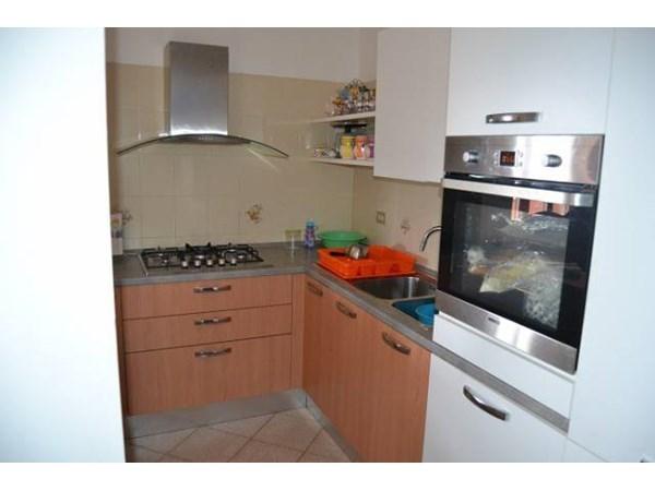 Vente Appartement 3 pièces 120m² Castellabate