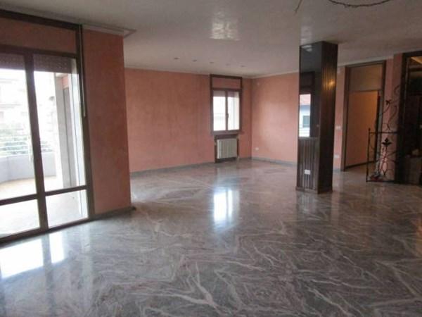 Vente Appartement 6 pièces 180m² Venezia