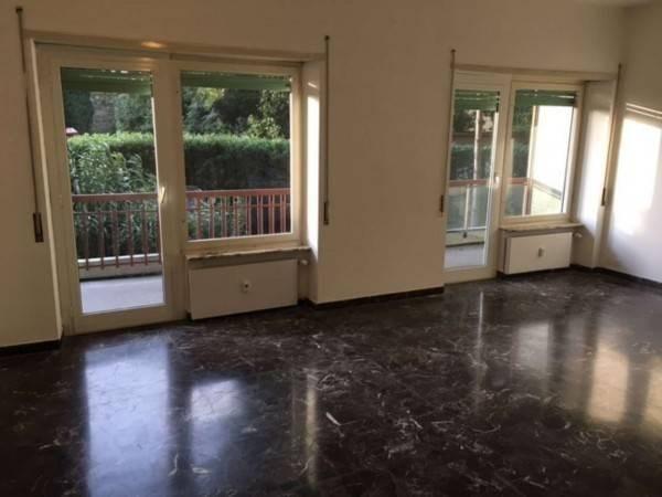 Vente Appartement 5 pièces 138m² Genova