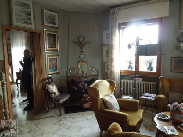 Vente Appartement 6 pièces 260m² Padova