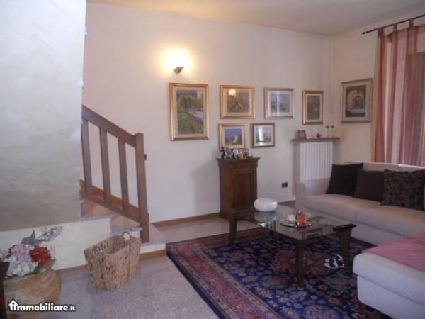 Vente Maison 6 pièces 170m² Bagnolo Cremasco