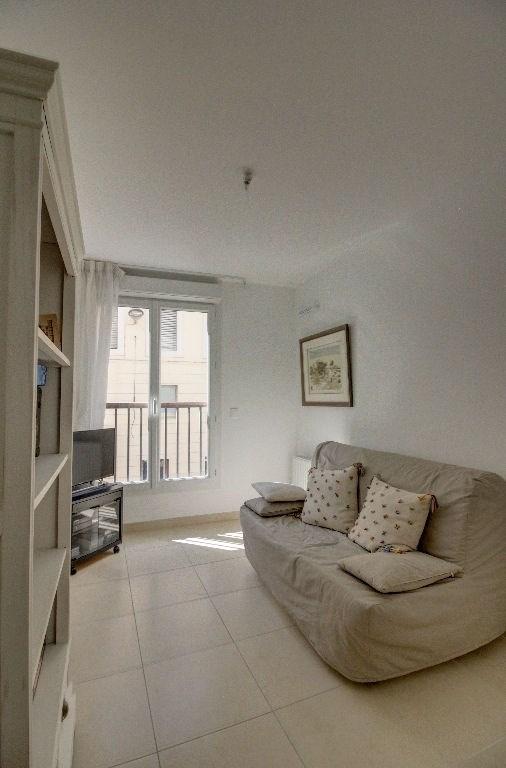 Vente Appartement 3 pièces 65m² Marseille 7ème
