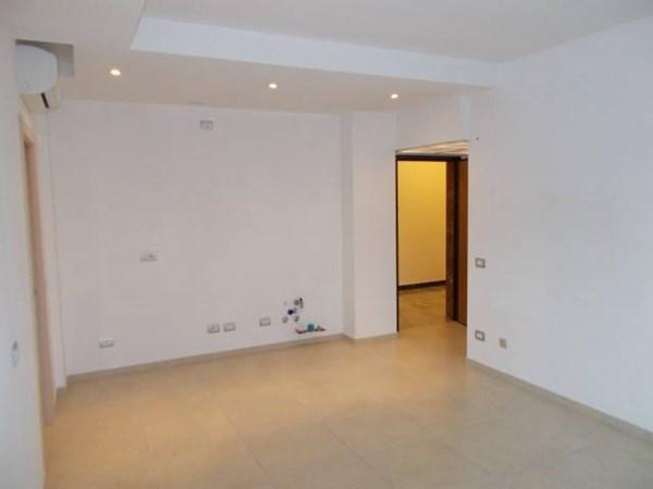 Vente Appartement 3 pièces 111m² Milano