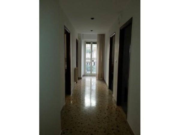 Vente Appartement 5 pièces 170m² Palermo