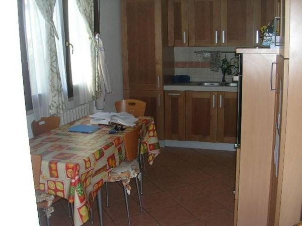 Vente Appartement 100m² Fano
